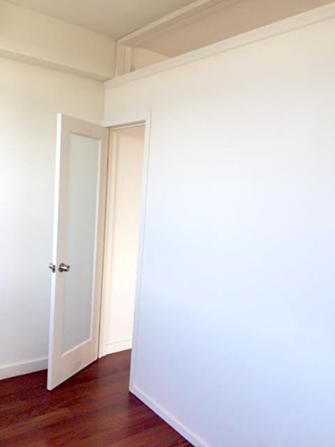 Door Options. 1daywall_kitchen_remodeling_nyc