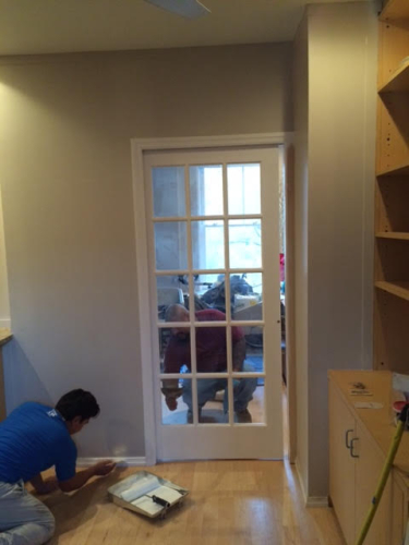 1daywall_kitchen_remodeling_nyc