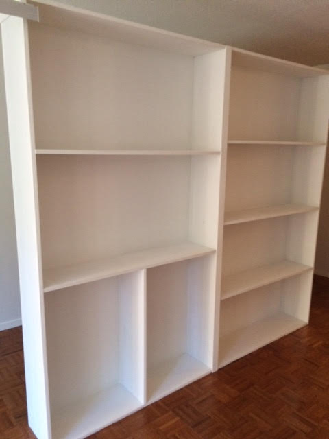 Freestanding_bookcase_dividers_1daywall