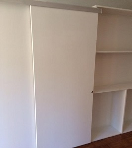 1daywall_Freestanding_bookcase_divider_1daywall